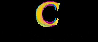 colorissima logo